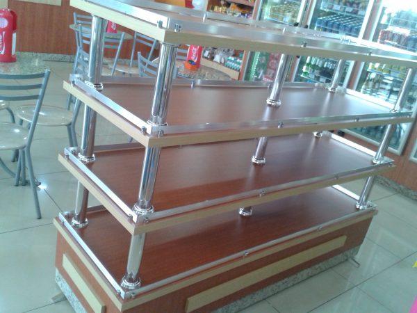 vl-refrigeracao-pódio (6)
